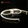 Benutzerdefinierte 24V 5050 PVC Flex Light Strip Neon