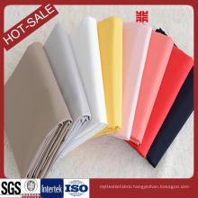 CVC Fabric 55/45 White (HFCVC)