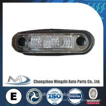 Luz de presença dianteira / luz de presença lateral led Acessórios de Bus HC-B-5139