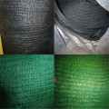 American Scaffold Construction Safety Debris Netting