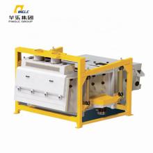 Flour Mill Oscillating Classifier