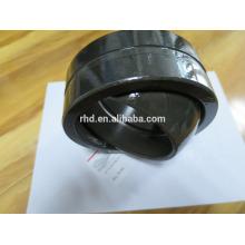 spherical plain bearing GE100ES bearing