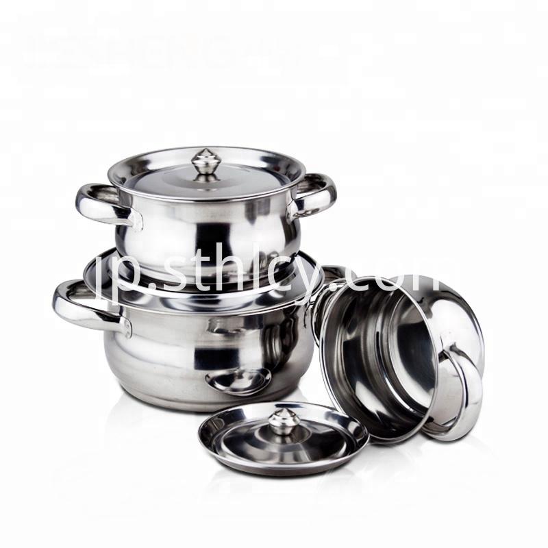 Kitchen cookware2
