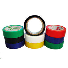 Electrical Insulation PVC Tape in 130u