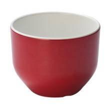Melamine Duotone Salad Bowl/Soup Bowl (15712-05)