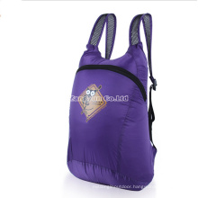 Wholesale High-Quality Children′s Backpack