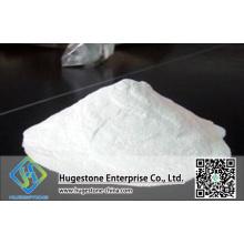 Fornecimento de fábrica de alta qualidade de vitamina a