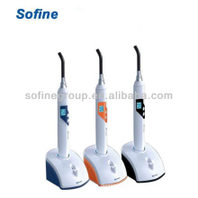 Dental Care-Wireless Light Cure (Led Curing Light) Dental Whitening Dental Curing Licht drahtlos