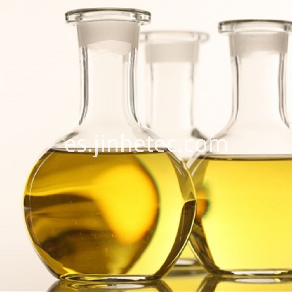 Flash Point 280 Epoxidized Soybean Oil