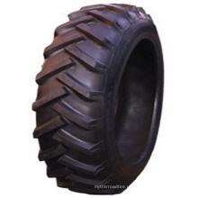 Pneu agrícola OTR 12.00-18 com pneu tipo câmara de ar