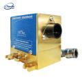 Module laser CW 50W 1064nm DPSS pour marqueur GN50-H