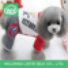Горячая продажа толстой одежды собаки, удобная одежда для животных