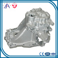 China OEM Manufacturer Aluminum Die Casting Chair Base (SY1281)