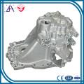 China OEM Manufacturer Aluminium Die Casting Cars Parts (SY1251)