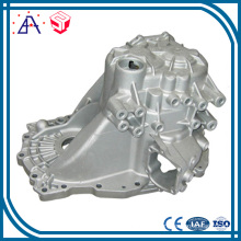 OEM Customized Aluminium Die Casting Foundry (SY1102)