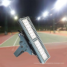 85W Outdoor LED Tunnel Light with CE