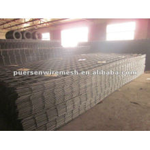 factory price Concrete reinforcing mesh