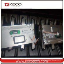 5.8 pulgadas LQ058T5AR04 a-Si Panel TFT-LCD Para SHARP