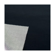 Trending Dye Mesh Scuba Cation Fabric Polyester Fabric Lifestyle Fabric for Hoodie Jacket