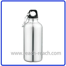 Sport Edelstahl Wasserflasche (R-9096)