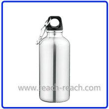 Sports Stainless Steel Water Bottle (R-9096)