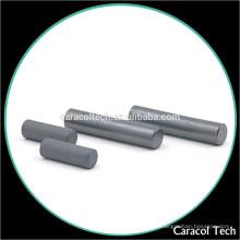R6X16.5 Ni Zn Composite Ferrite Core para Cabos