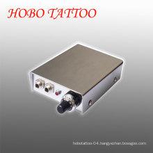 Cheap Mini Tattoo Power Supply