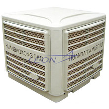 1.1kw wall/window/rooftop mounted evaporative air cooler