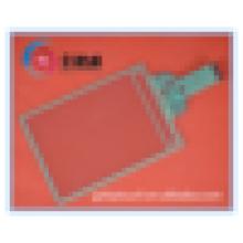 ITO Glass и ITO Film Цифровой сенсорный экран с заводской стоимостью