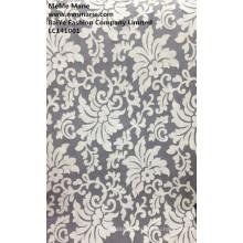 Кружева свадебные ткани оптом вышивка для платья и дизайн дома моды LC141001