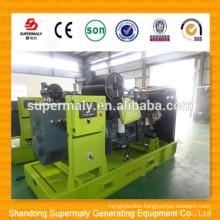 18kw-1200kw Doosan generator for sale