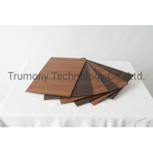 Interior Wall Panels Decorative 3D ACP Wall Panel Aluminum Composite Panels with Fireproof and Waterproof