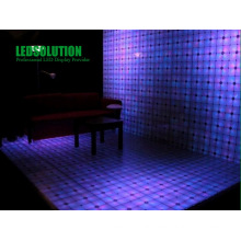LED Dance Floor Display (LS-FL-P18.75)