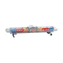 Strobe Xenon Warning Light Bar for Emergency Vehicles