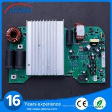 PCB do fornecedor de serviços de One Stop da China para o dispositivo Home