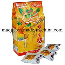 Healthy Detoxification Slimming Fruit (MJ-XG99)