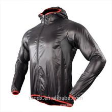 2014 Windproof jacket Cycling Wind Coat