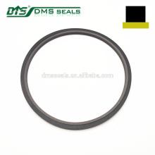 бронзовая штанга PTFE уплотнительное кольцо для гидроцилиндра уплотнение СПН