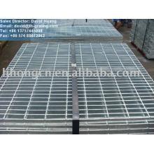galvanized steel lattice