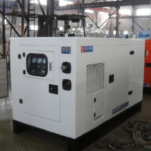 diesel engine generator parts and functions