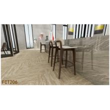 In stock New Design Printed Mat Carpet
