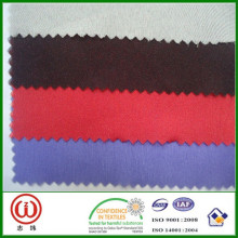 Factory wholesale 200 colours 30D woven interlining/interfacing
