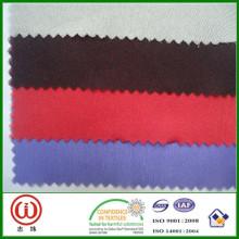 Фабрика оптовая продажа 200 цветов 30Д тканые флизелин/работы
