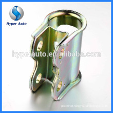 High Quality Stamping Spare Parts for OEM Manufacturer for Auto Parts