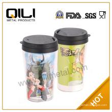 auto car mug custom coffee mug