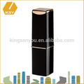 Cosmetic private label set lipstick container wholesale makeup tools