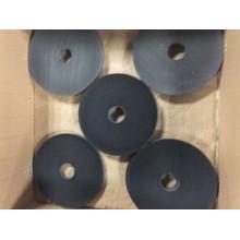Catalizador metálico para hornos y hornos industriales