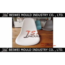 Injection Plastic Chair Seat Mould