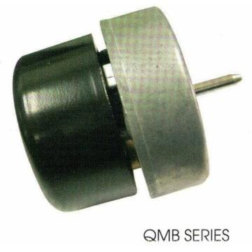 Motor sin cepillo de la C.C. 12/24V con 41mm de diámetro