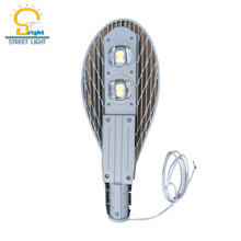 Manufacturer directly sale led cob street light